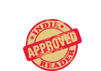 IR-Approved-Sticker-27